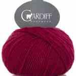 578 Margritte (Raspberry)