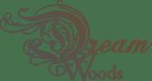 Dreamwoods Custom Finish Carpentry