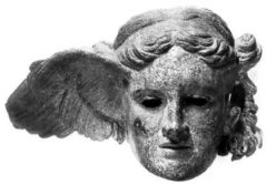Dream Work