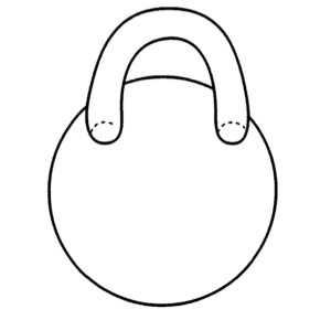 Диаграмма 21