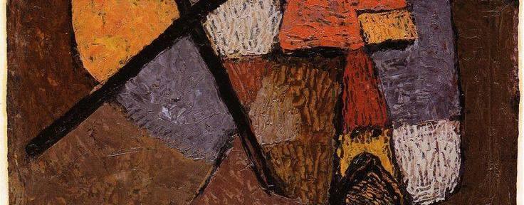 Пол Верхаге. Психотерапия, Психоанализ и Истерия