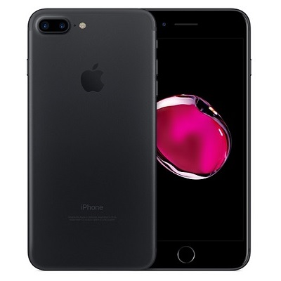 APPLE IPhone 7 Plus iOS 10 Smartphone 3 GB RAM 32 GB