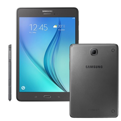 Samsung Tab A 7.0 Andriod 5.1 Lollipop 1.5 GB RAM 8 GB Internal Memory