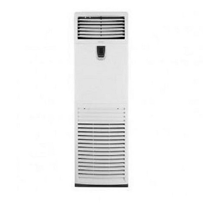 Hisense Floor Standing Air Conditioner 5 HP FS5HP