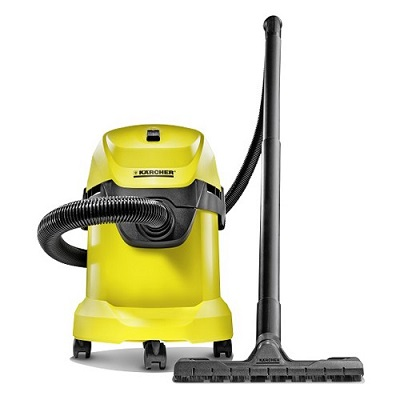 Karcher Multi-Purpose Vacuum Cleaner 1.629-801.0