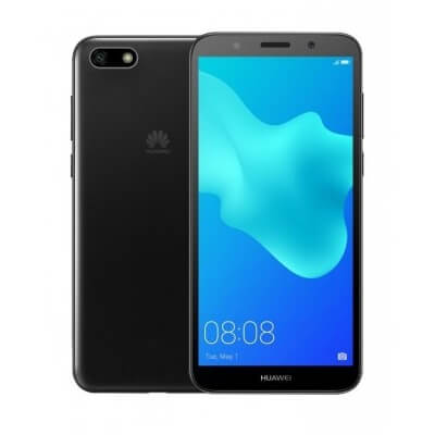 Huawei Y5 Lite Android