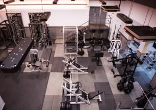 tstb-gym