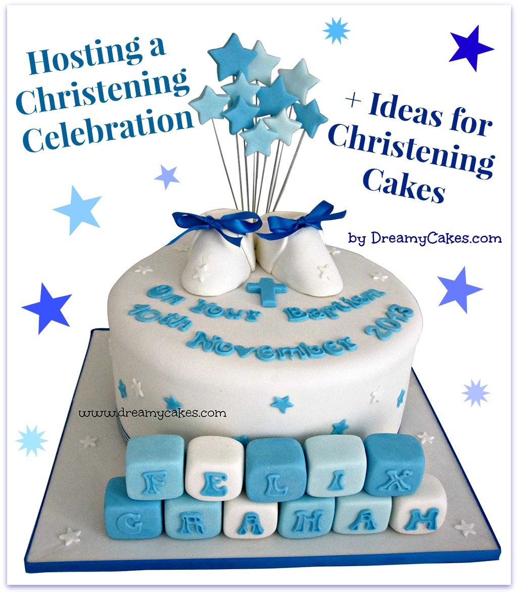 Pin Naming Ceremony Cake Teddy Cake