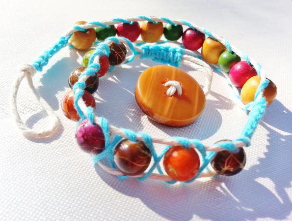 New Bracelets (2/6)