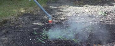 HotZot: A Hot Solution To Toxic Herbicides