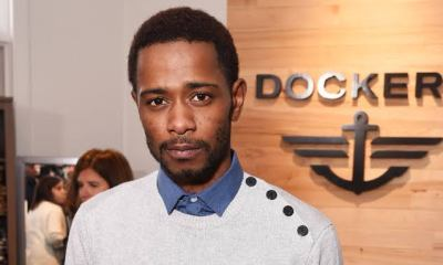 Lakeith Stanfield Reveals He Lost About 5K Followers After Kamala Harris Hair Comments