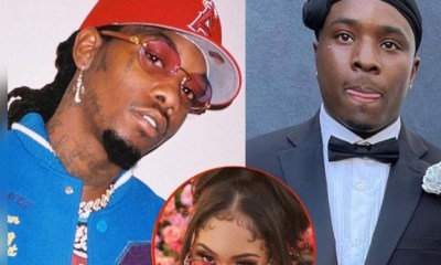 Did Offset Make IDK Remove Saweetie Lyric In New Song?