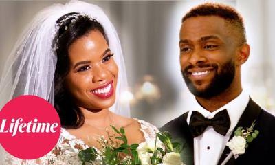 Married At First Sight - Zach & Michaela Divorce