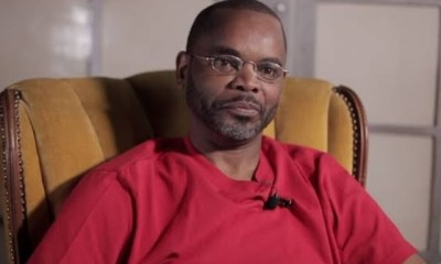 'Friday' & 'House Party' Actor Anthony 'A.J.' Johnson Dead At 55