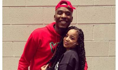 'Wild 'N Out' Star Hitman Holla's Girlfriend Was Shot During Home Invasion