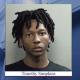 "Arlington Shooter Was Not ""Bullied', Was ""A Drug Dealer' - Classmate Claims"