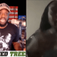 Tommy Sotomayer Accuses FBG Duck's Mother Of 'Killing' Her Own Daughter