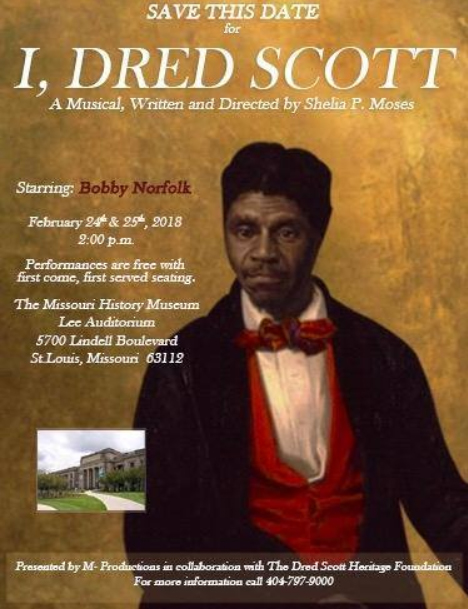 Shelia-Mosses_Dred-Scott_ANNC-FLR