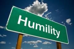humility-road-sign-1