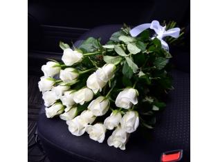 Фото цветы в машине » DreemPics.com - картинки и рисунки ...