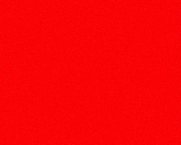 Красный цвет картинки для детей 187 DreemPicscom картинки