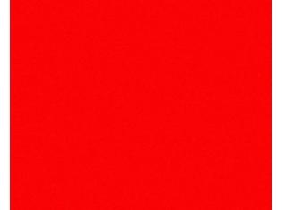 Картинки цветы красный розы 187 DreemPicscom картинки и