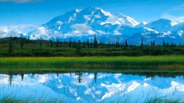 Природа горы картинки 187 DreemPicscom картинки и рисунки