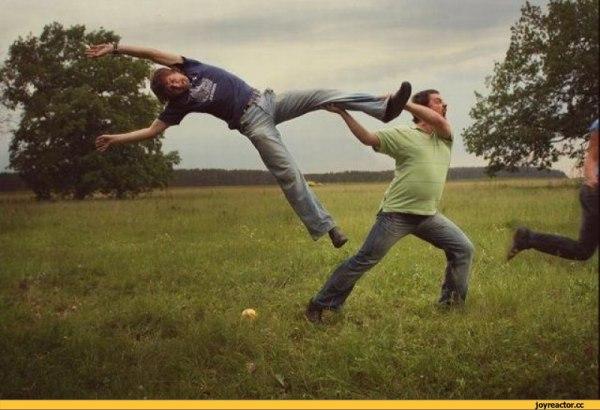 Фото приколы смешные картинки » DreemPics.com - картинки и ...