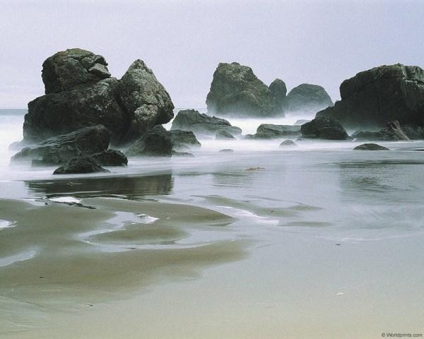Фото природы на весь экран » DreemPics.com - картинки и ...
