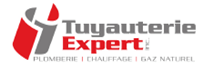 Tuyauterie Expert Dreeven Collaborative Construction Platform