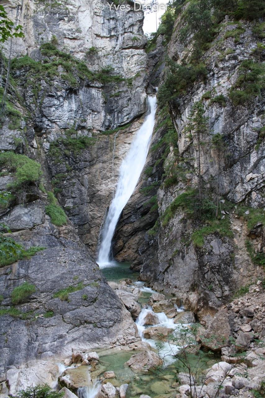 Allgäuer Alpen Rund um Füssen und Schwangau (Jahr 2012) _ 19