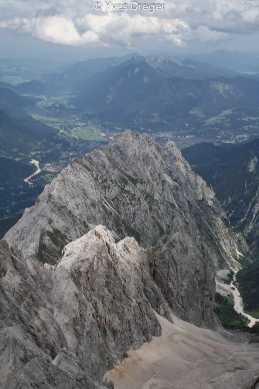 Zugspitze 7