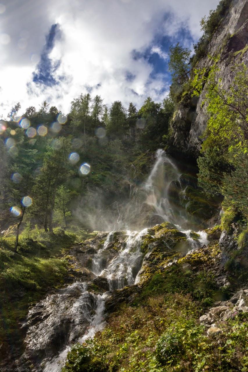Dachstein - Tauern Part 3 _ 4