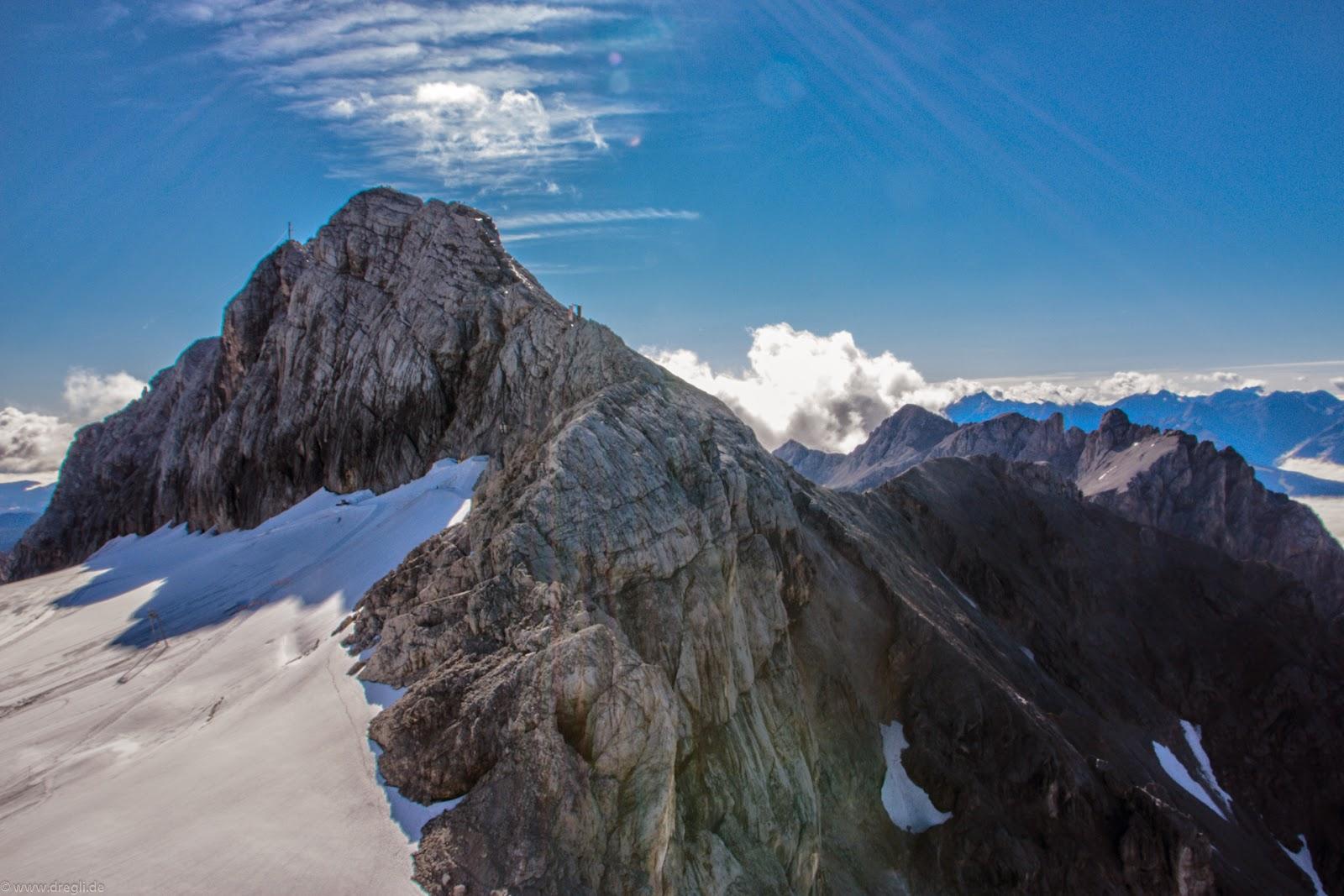 Dachstein – Tauern Part 4 _ 4