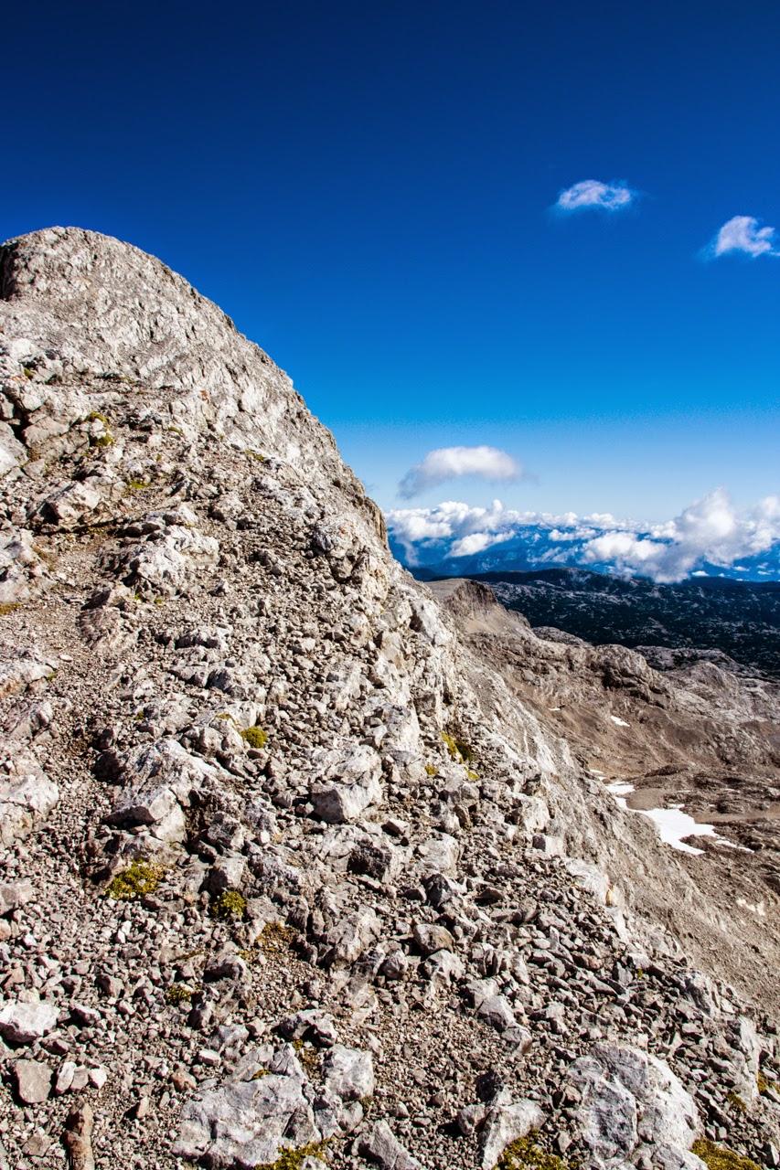 Dachstein – Tauern Part 4 _ 9