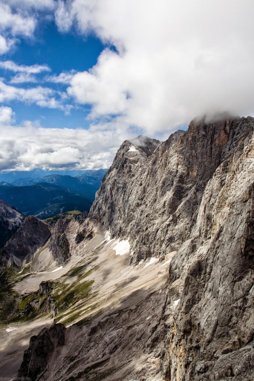 Dachstein – Tauern Part 4 _ 17