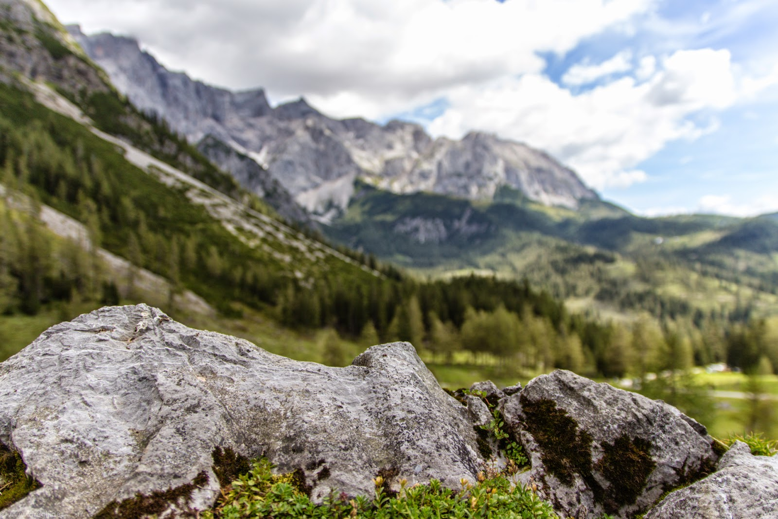 Dachstein - Tauern Part 5_2
