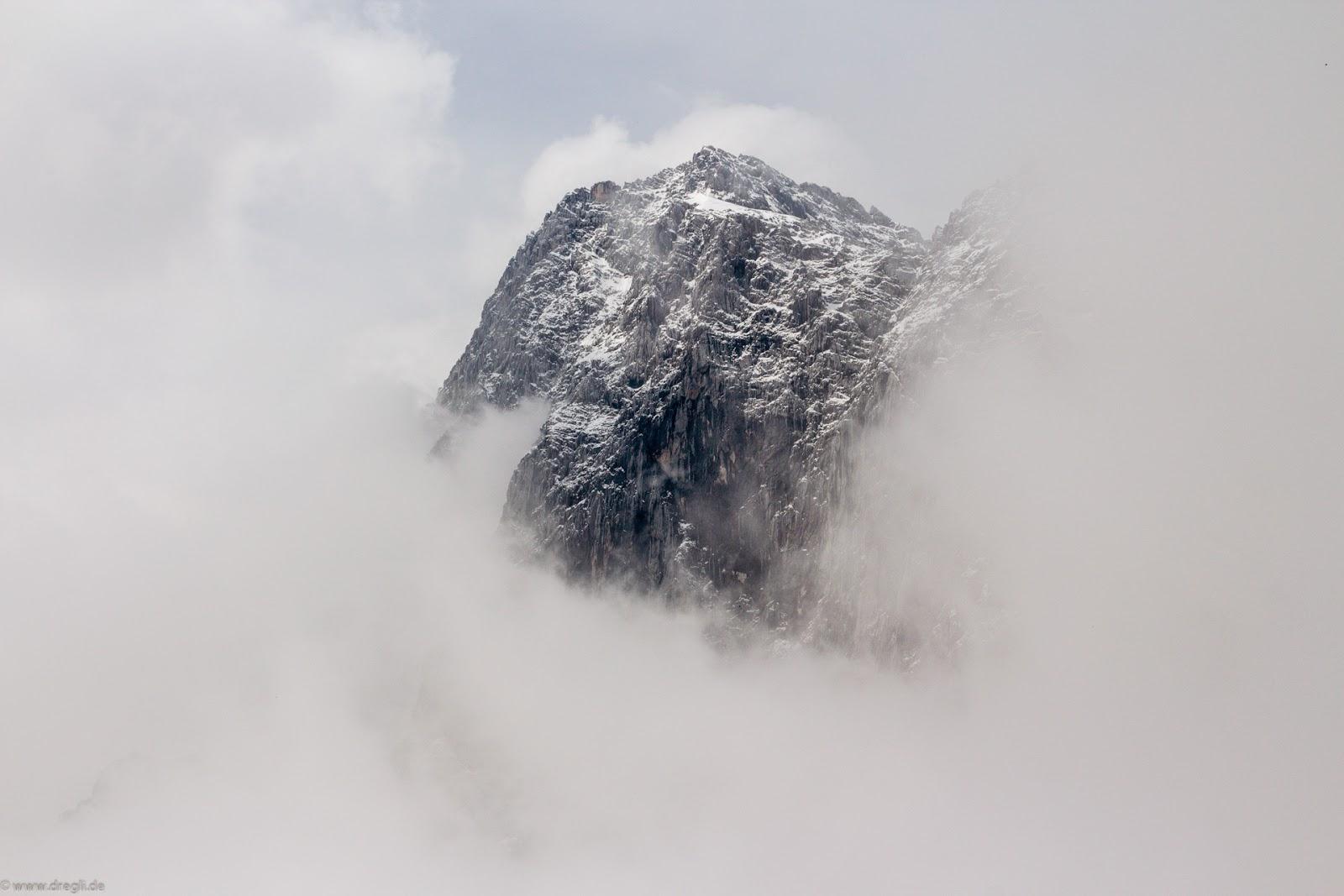 Dachstein - Tauern Part 7_3