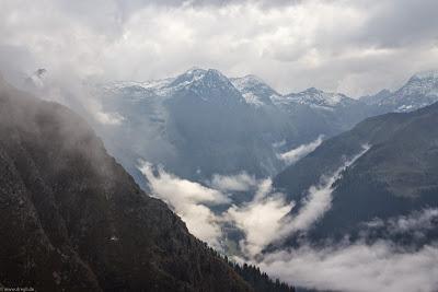 Dachstein - Tauern Part 8_6