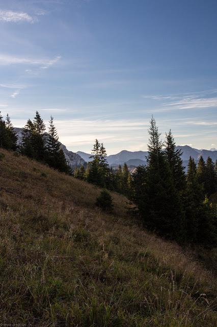 Herbststimmung am Tegelberg - Teil 2_3