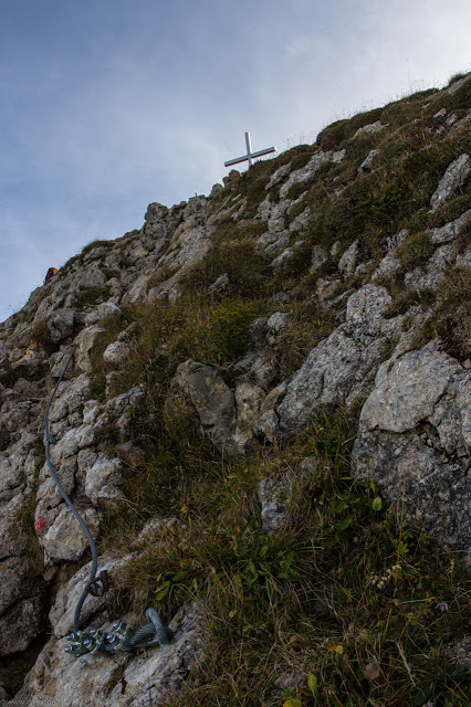 Herbststimmung am Tegelberg - Teil 2_8