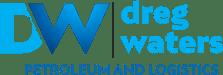 DregWaters Petroleum and Logistics logo