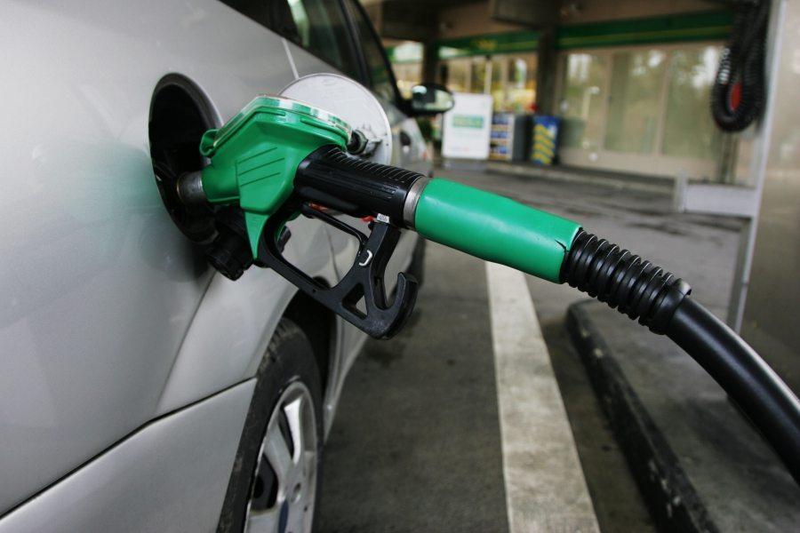Slap of Fuel Scarcity | Dreg Waters Petroleum and Logistics