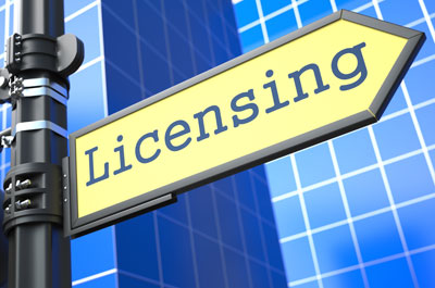 Licence and Permits | Dreg Waters Petroleum and Logistics