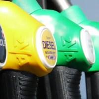 E-Fuel: Porsche beteiligt sich an Anlage für synthetischen Kraftstoff