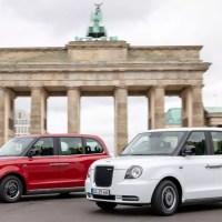 Volkswagen erweitert seinen CO2-Pool