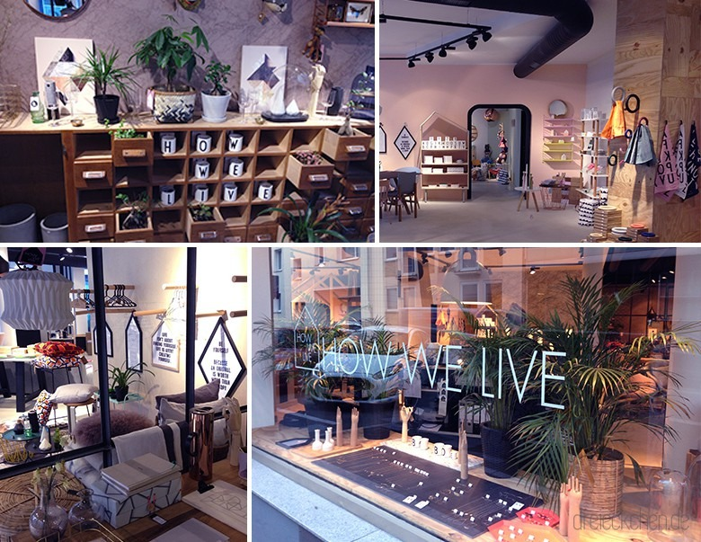 collage_how-we-live