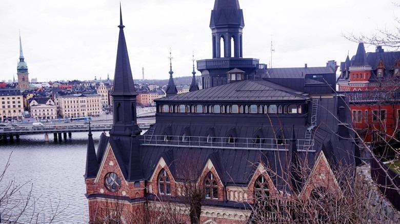 Bilder-Stockholm-Städtetrip_sightseeing5