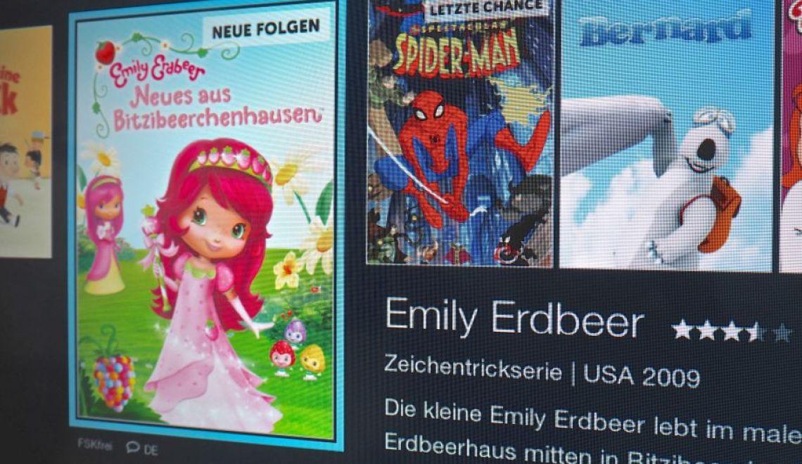 dreiraumhaus testmonster maxdome kinderfilme streaming