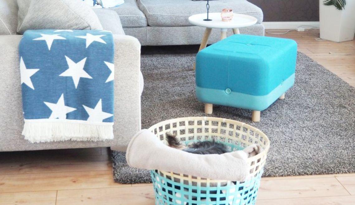wie man den richtigen bodenbelag w hlt die quahl der wahl. Black Bedroom Furniture Sets. Home Design Ideas